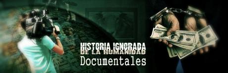 baner-documentales