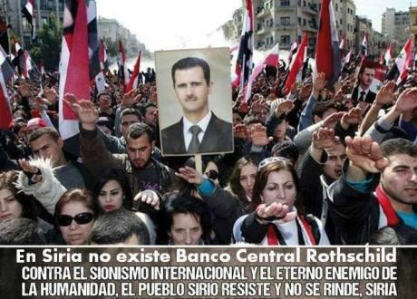 siria-mentira
