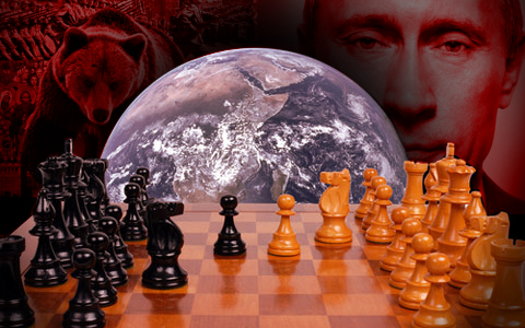 chess-global-war_00000