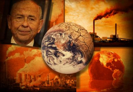 cambio climatico denuncia_00000