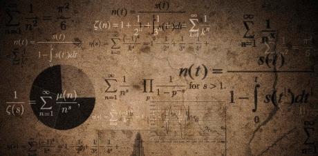 quiero-ser-matematico